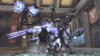 DC Universe Online DLC: Origin Crisis - Screenshots - Bild 1