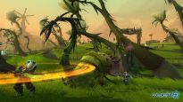WildStar - Screenshots - Bild 4