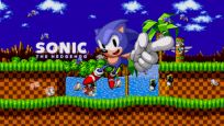 Sonic the Hedgehog - Screenshots - Bild 27
