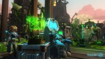 WildStar - Screenshots - Bild 7