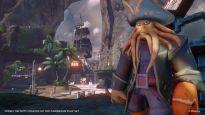 Disney Infinity - Screenshots - Bild 10