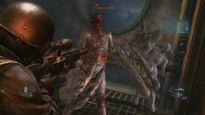 Resident Evil Revelations - Screenshots - Bild 28