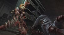 Resident Evil Revelations DLC - Screenshots - Bild 4
