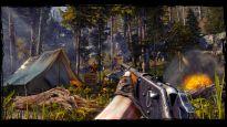 Call of Juarez: Gunslinger - Screenshots - Bild 8