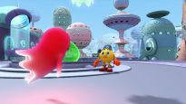 Pac-Man and the Ghostly Adventures - Screenshots - Bild 11