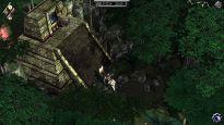 Expeditions: Conquistador - Screenshots - Bild 4