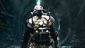 Themenwoche: Metro Last Light - Test