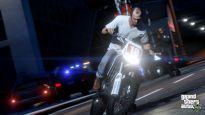 Grand Theft Auto V - Screenshots - Bild 37