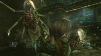 Resident Evil Revelations - Screenshots - Bild 30
