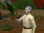 Die Sims 3 DLC: Dragon Valley - Screenshots - Bild 15