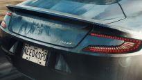 Need for Speed: Rivals - Screenshots - Bild 1