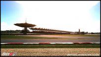 MotoGP 13 - Screenshots - Bild 31