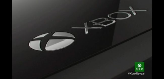 Xbox One Hardware-Fotos - Screenshots - Bild 19