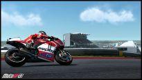 MotoGP 13 - Screenshots - Bild 19