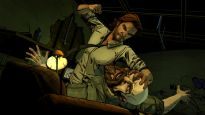 The Wolf Among Us - Screenshots - Bild 1