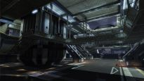 DUST 514 - Screenshots - Bild 6
