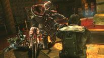 Resident Evil Revelations - Screenshots - Bild 23