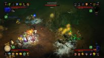 Diablo III - Screenshots - Bild 12