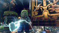 LEGO Marvel Super Heroes - Screenshots - Bild 10