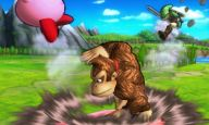Super Smash Bros. for 3DS - Screenshots - Bild 24