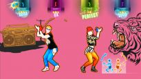 Just Dance 2014 - Screenshots - Bild 28