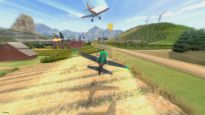 Planes: Das Videospiel - Screenshots - Bild 21