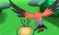 Pokémon X / Y - Screenshots - Bild 33