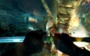 Shadow Warrior - Screenshots - Bild 6