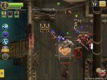 Ultima Forever - Screenshots - Bild 4