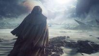 Halo 5 - Screenshots - Bild 2
