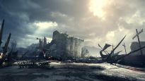 Ryse: Son of Rome - Screenshots - Bild 5