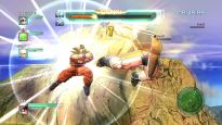 Dragon Ball Z: Battle of Z - Screenshots - Bild 7