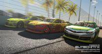 NASCAR The Game 2013 - Screenshots - Bild 5
