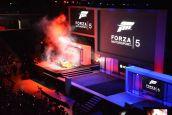 Gameswelt auf der E3 2013 - Tag 3 - Artworks - Bild 17