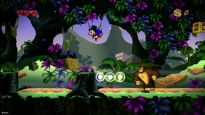 DuckTales Remastered - Screenshots - Bild 5