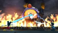 Disney Micky Epic: Die Macht der 2 - Screenshots - Bild 12