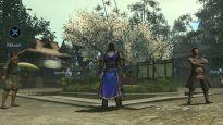 Dynasty Warriors 8 - Screenshots - Bild 77