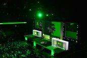 Gameswelt auf der E3 2013 - Tag 3 - Artworks - Bild 10
