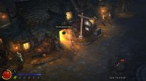 Diablo III - Screenshots - Bild 15