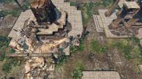 Painkiller Hell & Damnation DLC: Heaven's Above - Screenshots - Bild 3