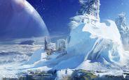 Destiny - Artworks - Bild 6