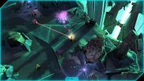 Halo: Spartan Assault - Screenshots - Bild 7