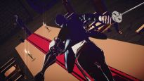 Killer is Dead DLC: Smooth Operator Pack - Screenshots - Bild 21