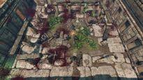 Painkiller Hell & Damnation DLC: Heaven's Above - Screenshots - Bild 1