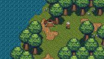 Mystic Chronicles - Screenshots - Bild 25