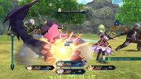 Tales of Xillia - Screenshots - Bild 12