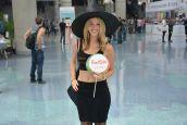 E3 2013 - Messebabes - Artworks - Bild 17