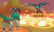 Pokémon X / Y - Screenshots - Bild 35