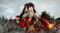 Dynasty Warriors 8 - Screenshots - Bild 25