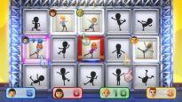 Wii Party U - Screenshots - Bild 16